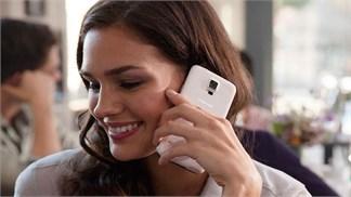Phiên bản Galaxy S5 giá 'dễ chịu' lại bất ngờ được chào bán