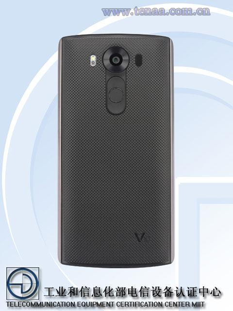 LG G4 Note/Pro