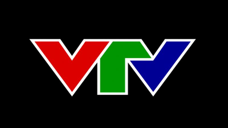 Hướng dẫn VTV Go 1