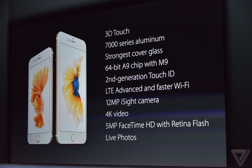 apple-iphone-6s-nang-cap-dang-chu-y