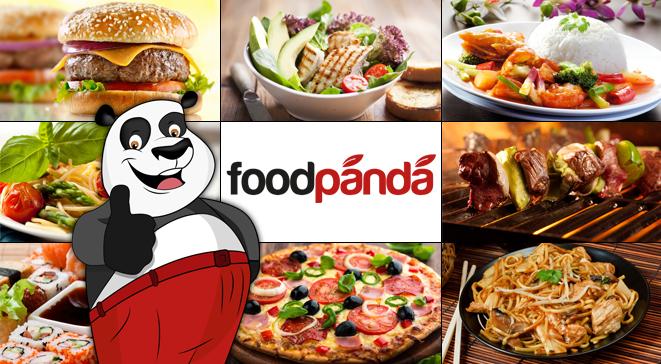 foodpanda2