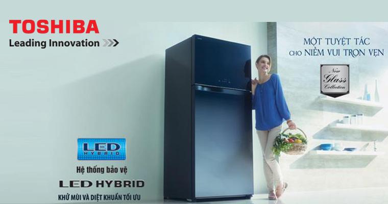 Mua tủ lạnh gì của Nhật cho phù hợp-P1?