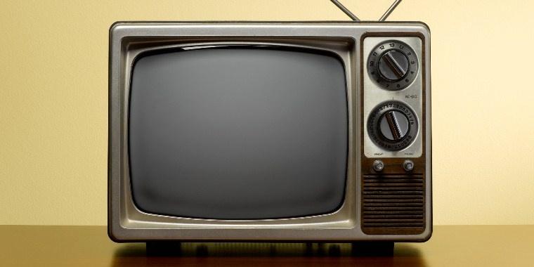 Hướng dẫn chọn mua tivi cũ tại Hải Phòng