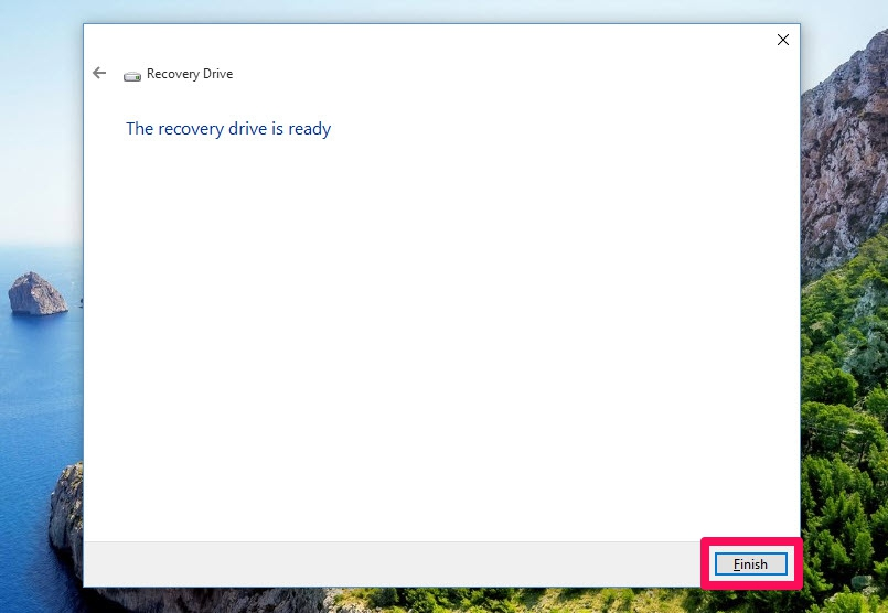 usbrecoverwindows106