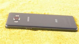 4 smartphone thiết kế sang trọng, cấu hình khá, giá dưới 7 triệu đồng