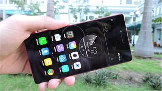 Đánh giá Lenovo Vibe Shot: Chiếc camera phone đáng sở hữu trong phân khúc tầm trung