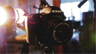 iPhone 6s quay video tốt hơn máy ảnh DSLR Nikon 4.000 USD? Chuyện thật như đùa!