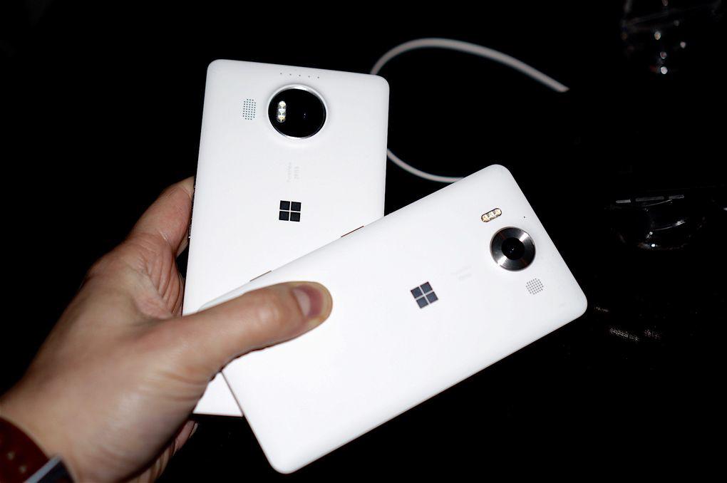 lumia950950xl7