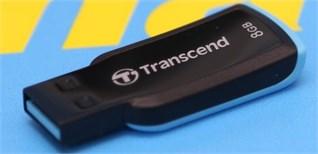 Cách xem phim, nghe nhạc, xem ảnh trên USB bằng tivi VTB thường