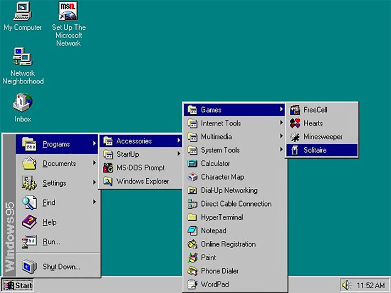 windows_95_start_menu