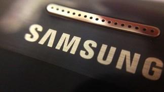 Galaxy A7 thế hệ mới lộ thiết kế hoàn chỉnh đẹp mắt cùng cấu hình tốt