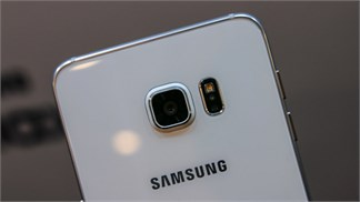 Trọn thiết kế đẹp cùng cấu hình ấn tượng của Galaxy A7 thế hệ mới