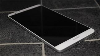 Thiết kế smartphone có điểm AnTuTu gần 80 ngàn tiếp tục rò rỉ trước giờ ra mắt