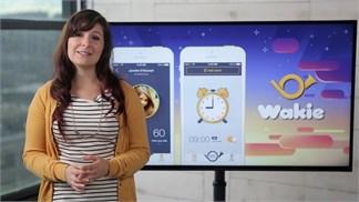 6 ứng dụng tính phí đang được miễn phí cho iPhone và iPad (27/11)