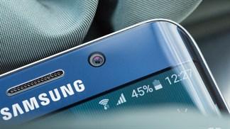 Galaxy A7 2016 là smartphone Samsung có pin dung lượng lớn nhất