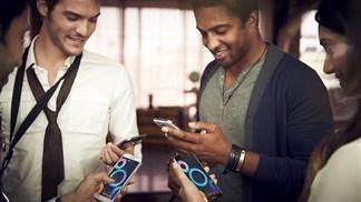 Tuần rồi (22 - 28/11) có gì hot? Redmi Note 3 giá rẻ, Huawei Mate 8 cực mạnh ra mắt, Galaxy A7 2016 lộ diện...