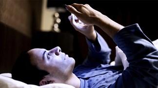 Cách tuỳ chỉnh độ sáng màn hình thiết bị Android để bảo vệ mắt bạn