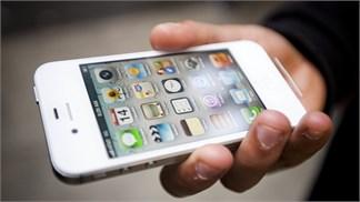 iPhone 4s tiếp tục được điều chỉnh giảm giá