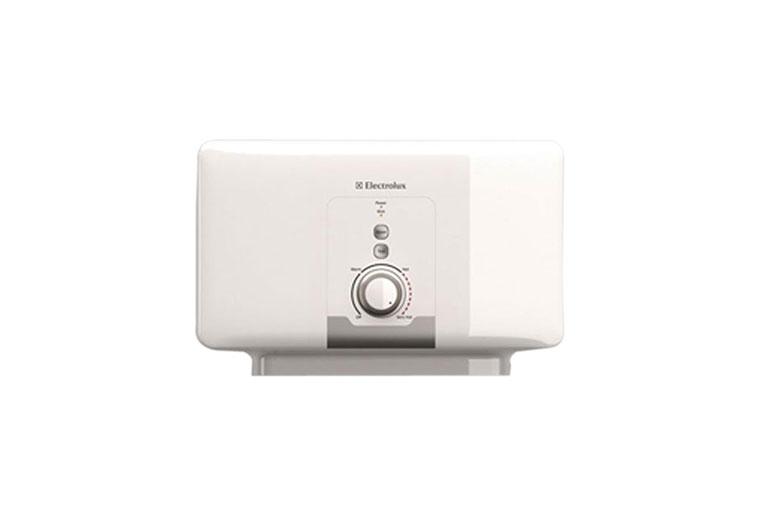 Bình nước nóng ngang Electrolux EWS30DDX-DW