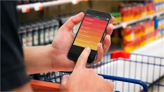 12 ứng dụng tính phí đang được miễn phí cho iPhone và iPad (12/2)
