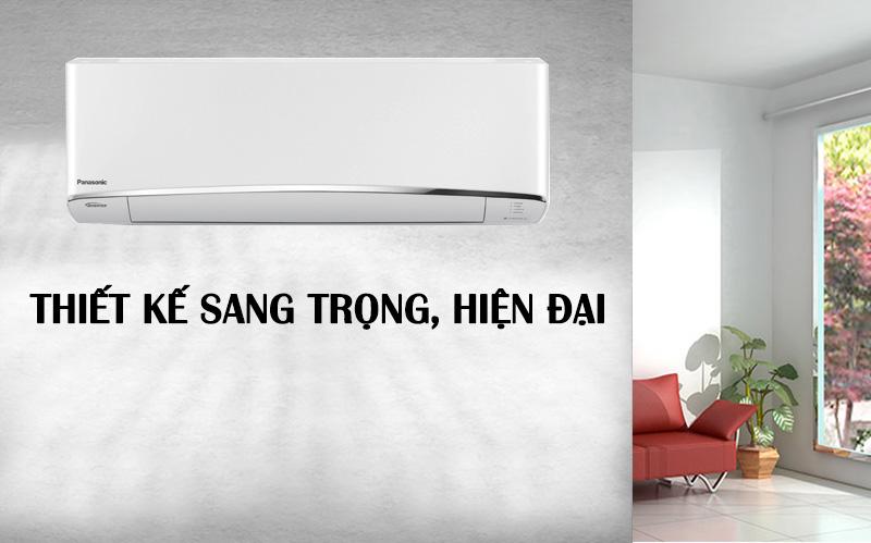Top 10 máy lạnh 1 HP tiết kiệm điện nhất trên thị trường.