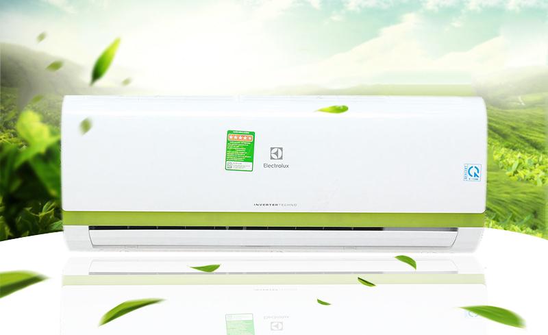 Máy lạnh Electrolux Inverter 1 HP ESV09CRK-A4