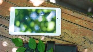 """Đánh giá Acer Iconia B1-723: Tablet 2,3 triệu """"ngon, rẻ"""" nhưng liệu có """"bổ""""?"""