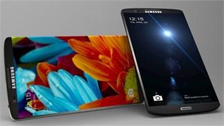 Galaxy Note 6 thậm chí còn tốt hơn cả chiếc laptop của bạn