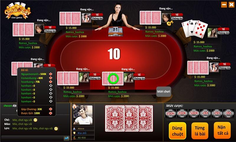 Приложения для азартных игр Google стали недоступны жителям Вьетнама