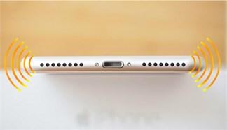 Bộ khung kim loại của iPhone 7, iPhone 7 Plus xuất hiện thực tế