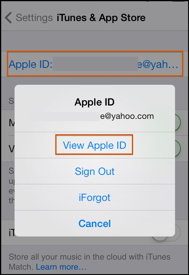 doi vung apple id 2