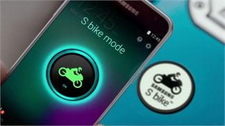 """Người dùng Việt nói gì về tính năng đặc biệt cho """"phượt thủ"""" của Samsung"""