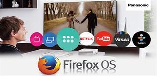 Cách khôi phục cài đặt gốc và thiết lập lại từ đầu trên Smart tivi Panasonic giao diện Firefox