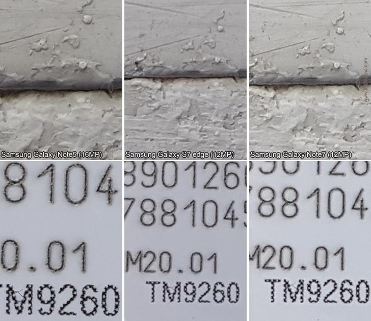 crop111 - So sánh Camera Galaxy Note 7, S7 Edge, Note 5 - Phải chăng càng mới sẽ thắng?