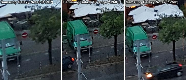 crop16 - So sánh Camera Galaxy Note 7, S7 Edge, Note 5 - Phải chăng càng mới sẽ thắng?