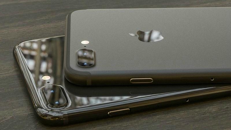 iphone7aaaaaaaa