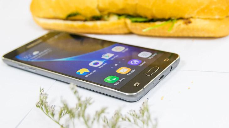 Chọn smartphone nào dưới 5 triệu đồng?
