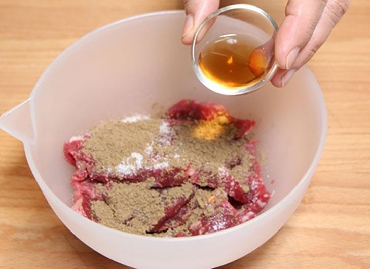 cach-lam-thit-bo-kho-bang-noi-com-dien Cách làm bò khô bằng nồi cơm điện ngon bất ngờ