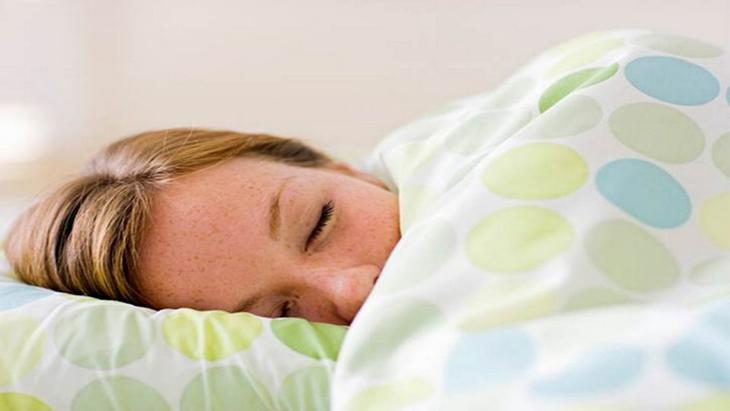 Thư giãn, cải thiện hiệu suất làm việc, học tập và sức khỏe