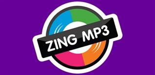 Vì sao không mở được ứng dụng Zing MP3 trên Internet tivi Sony?