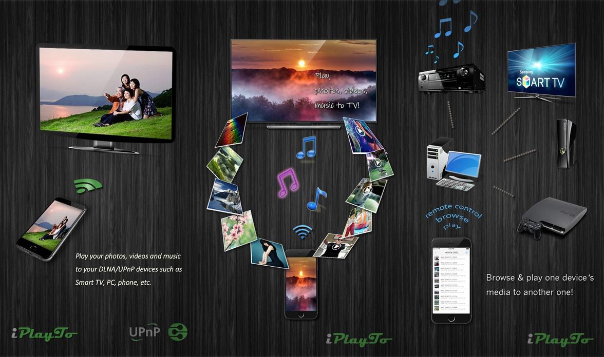 5 ứng dụng tính phí đang được miễn phí cho iphone ipad 30122016 - 3
