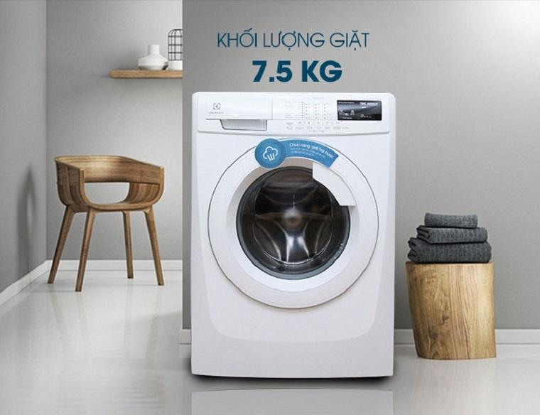 Top 5 máy giặt Inverter giá rẻ hấp dẫn