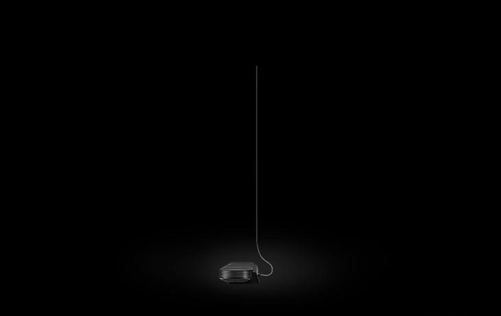 LG Ra mắt tivi OLED mỏng nhất thế giới giá chỉ từ 550 triệu - 197853
