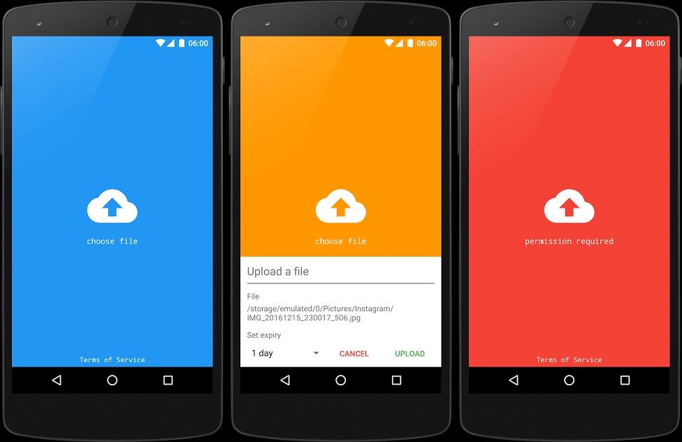 8 ứng dụng Android và iOS tốt nhất mới ra lò (11/1/2017) - ảnh 9