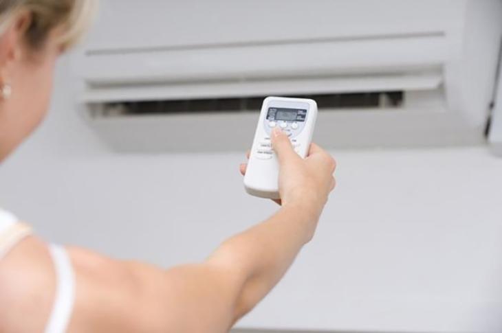 Cảm biến đo nhiệt độ gas