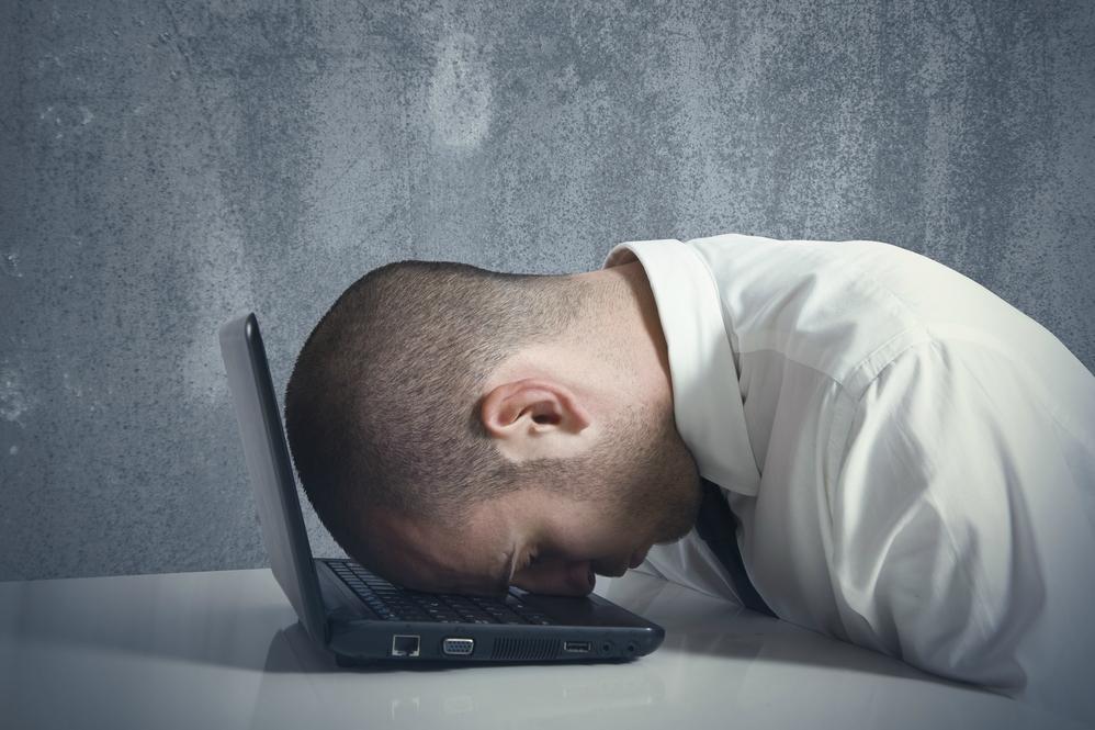 Chỉ cần đứt một sợi cáp nữa thôi, dân Việt sẽ đón Tết mà không có internet