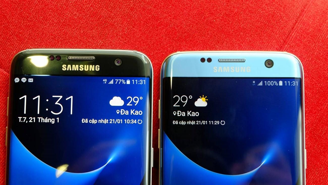 Đọ tốc độ 4G và 3G tại Việt Nam: Có đúng là nhanh gấp 10 lần?