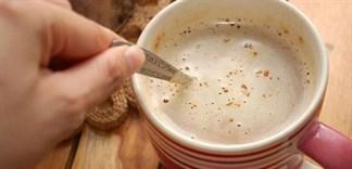 Cách pha cà phê hòa tan thơm ngon đúng chuẩn