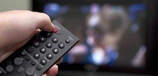 Những tỉnh thành sẽ tắt sóng truyền hình analog từ ngày 1/7/2017?