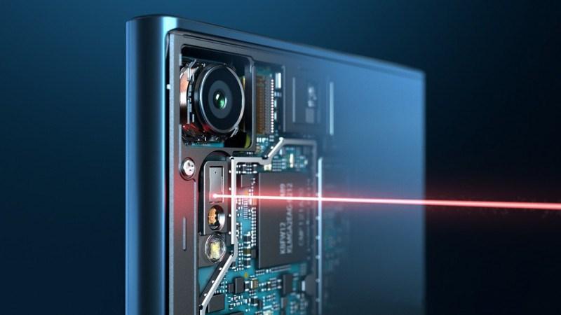 Giấc mơ về chiếc Xperia có camera kép sẽ không thành hiện thực trong năm nay?